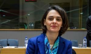 Σοκ: Απολύσεις και στο Δημόσιο ζητούν οι δανειστές