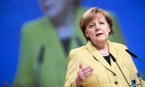 Spiegel: Έτοιμο για νέα ελάφρυνση του χρέους το Βερολίνο;