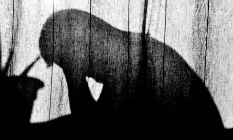 Φρίκη στο Πήλιο: Νέο «Κωσταλέξι» με 60χρονο - Αργοπέθαινε φυλακισμένος από τον αδερφό του