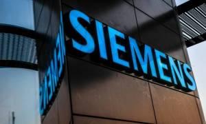 Υπόθεση Siemens: Διακόπηκε για τις 15 Μαρτίου η δίκη για τα «μαύρα ταμεία»