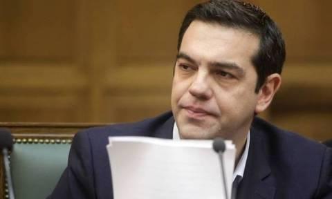 «Παγωμάρα» στην κυβέρνηση για τα στοιχεία της ΕΛΣΤΑΤ που δείχνουν ύφεση