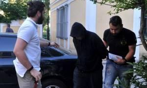 Δράκος του Αμαρουσίου: «Άκουγα φωνές» - Συγκλονίζουν οι μαρτυρίες των θυμάτων