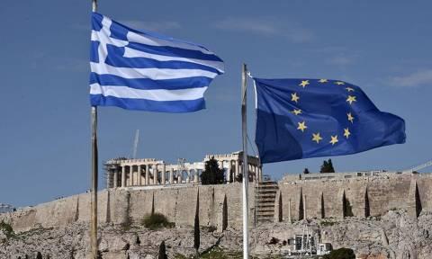 L' Echo: Κανείς δεν θέλει να συνεχιστεί η ελληνική κρίση