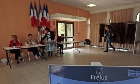 Γαλλία: «Όχι» στην ηλεκτρονική ψήφο υπό τον φόβο των κυβερνοεπιθέσεων