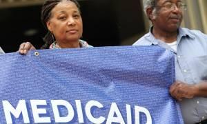 ΗΠΑ: Κατατέθηκε νομοσχέδιο για την κατάργηση του Obamacare