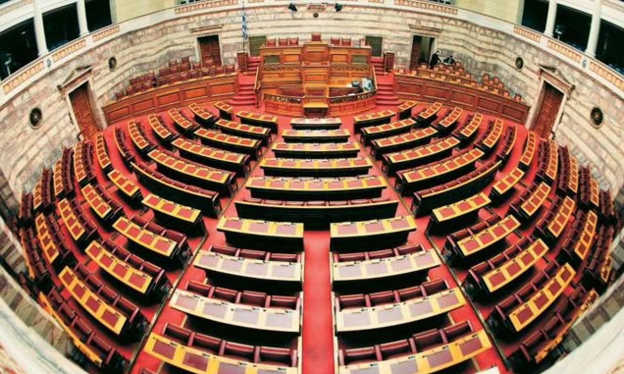 Προκλητικό «ρουσφέτι» 2.000 ευρώ σε υπουργούς, βουλευτές και δημάρχους
