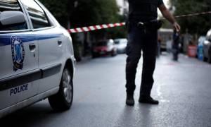 Κηφισιά: Την επιστροφή του μανιακού δολοφόνου στον τόπο του εγκλήματος περιμένει η ΕΛ.ΑΣ.