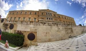 Στη Βουλή το σχέδιο νόμου για την Ψυχική Υγεία με βολές ΠΟΕΔΗΝ κατά της ΑΕΜΥ