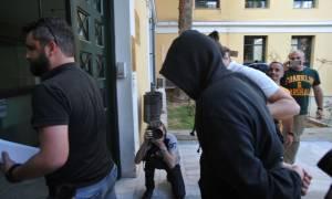 Δράκος του Αμαρουσίου - Συγκλονίζουν οι μαρτυρίες των θυμάτων του: «Ένιωθα την ανάσα του»