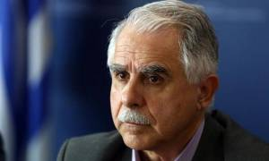 Μπαλάφας: Η δεύτερη αξιολόγηση θα τελειώσει με αμοιβαίες υποχωρήσεις