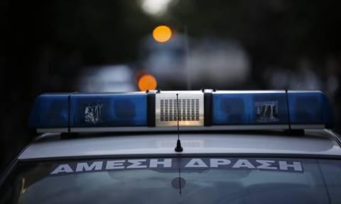 Φαρ Oυέστ στα Άνω Λιόσια: «Ξαναχτύπησαν» οι ληστές χρηματοκιβωτίων - Πυροβόλησαν κατά αστυνομικών