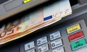 Αποκάλυψη - «βόμβα» για τα capital controls στην Ελλάδα