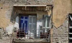 Έκθεση-«σοκ» για την φτώχεια στην Ελλάδα - Τεράστια η ανθρωπιστική κρίση