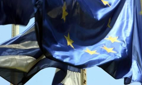 Νικολόπουλος: Η Ελλάδα εξωθείται στη μεγάλη επιστροφή στο εθνικό νόμισμα