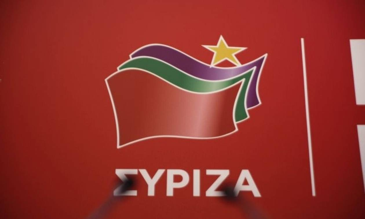 ΣΥΡΙΖΑ: Η ΝΔ να ξεκαθαρίσει επιτέλους τη θέση της απέναντι στη διαπραγμάτευση