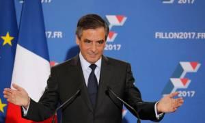Νέο σκάνδαλο για τον Φιγιόν: Πήρε δάνειο 50.000 ευρώ και «ξέχασε» να το δηλώσει