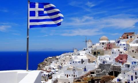 Η Ελλάδα στους κορυφαίους προορισμούς του καλοκαιριού