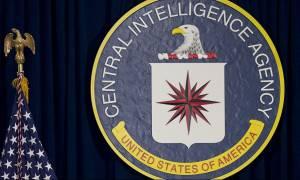 Wikileaks: Τεράστιο σκάνδαλο - Στη «φόρα» τα μυστικά κατασκοπείας της CIA