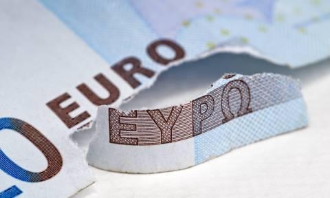 «Βόμβα» από Moody's: Η Ελλάδα κινδυνεύει με Grexit