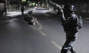 Συναγερμός στο Αφγανιστάν: Επίθεση ενόπλων σε στρατιωτικό νοσοκομείο στην Καμπούλ (Vid)