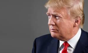ΗΠΑ: Με τον πρωθυπουργό του Ιράκ θα συναντηθεί ο Ντόναλντ Τραμπ
