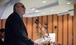 Κουρουμπλής: Δεν έχουμε άλλη επιλογή, θα παραμείνουμε στον σκληρό πυρήνα της Ευρώπης