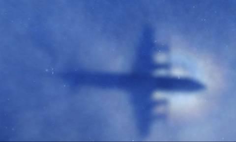 Πτήση MH370: Αντίστροφη μέτρηση για την απάντηση στο μεγαλύτερο μυστήριο στην ιστορία της αεροπλοΐας