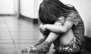 Φρίκη στις Σέρρες: 38χρονος βίαζε την ανήλικη ανιψιά του