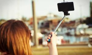 Ιταλία: 13χρονος έχασε τη ζωή του ενώ προσπαθούσε να βγάλει «selfie» με φόντο τρένο