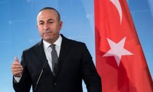 Νέα τουρκική πρόκληση: «Ο Προκόπης Παυλόπουλος προκαλεί και δεν ξέρει το διεθνές δίκαιο»
