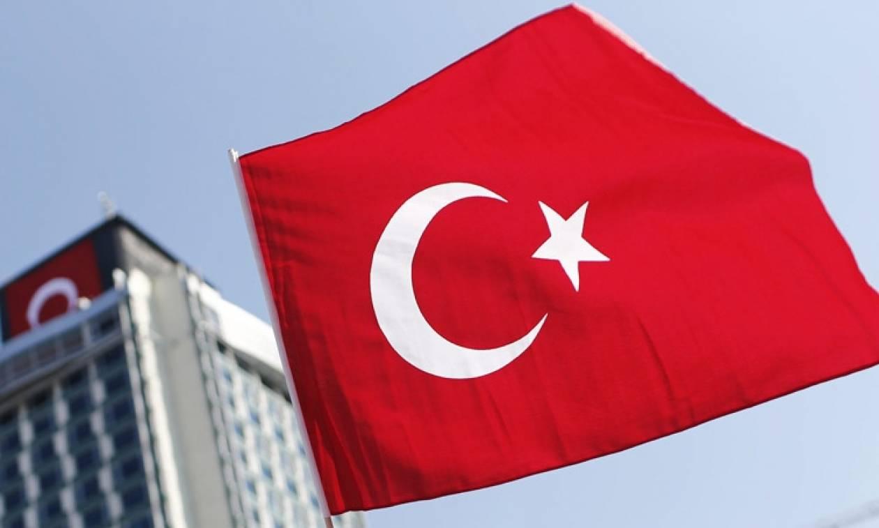 Τούρκοι διπλωμάτες ζήτησαν πολιτικό άσυλο στην Ελβετία