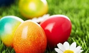 Πάσχα 2017: Πότε «πέφτουν» οι αργίες - «Φιάσκο» με την 25η Μαρτίου