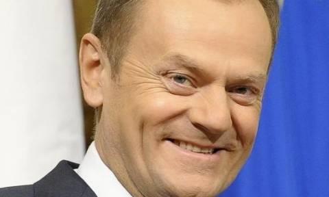 Mε «ελαφρύ» μενού η Σύνοδος Κορυφής στις Βρυξέλλες