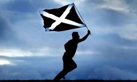 Είδηση-βόμβα για νέο δημοψήφισμα ανεξαρτητοποίησης της Σκωτίας από τη Βρετανία (Vid)