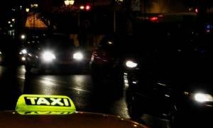 «Σφίγγει ο κλοιός» για το μανιακό δολοφόνο που κυκλοφορεί ελεύθερος στην Αθήνα