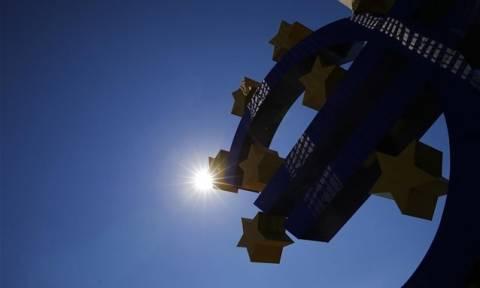 Μειώνεται κατά 100 εκατ. ευρώ ο ELA