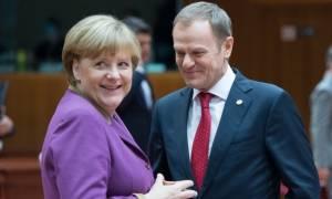 Σύνοδος Κορυφής:  Με «τορπιλισμό» απειλεί η Πολωνία – Τι θα γίνει με τον Τουσκ;