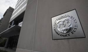 «Βόμβα» του ΔΝΤ για την Ελλάδα: Απαιτείται πολλή δουλεία ακόμα για το κλείσιμο της αξιολόγησης