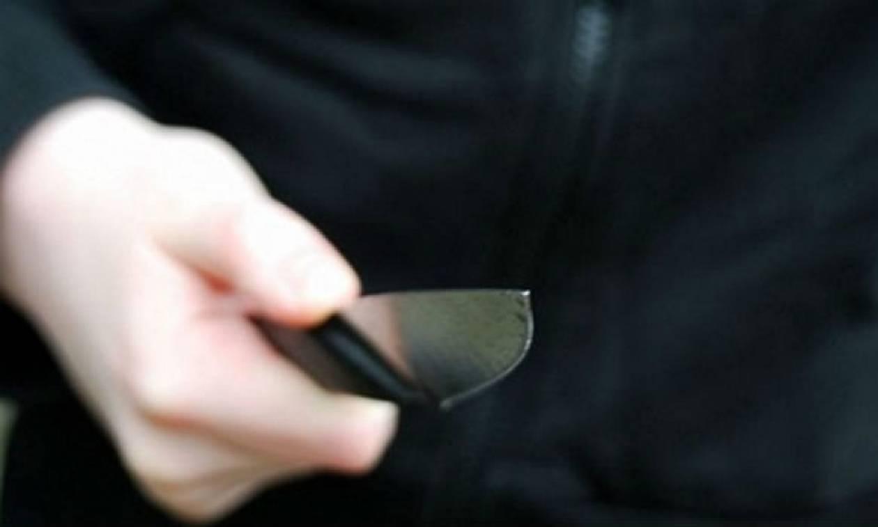 Σέρρες: Πέντε χρόνια κάθειρξη σε 23χρονη για το άγριο έγκλημα στην Κερκίνη