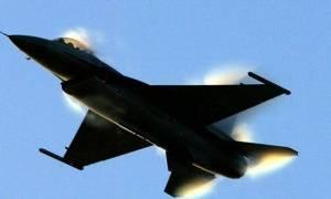 Νεό λουτρό αίματος στη Συρία: Νεκροί 23 άμαχοι μετά από αεροπορικές επιδρομές