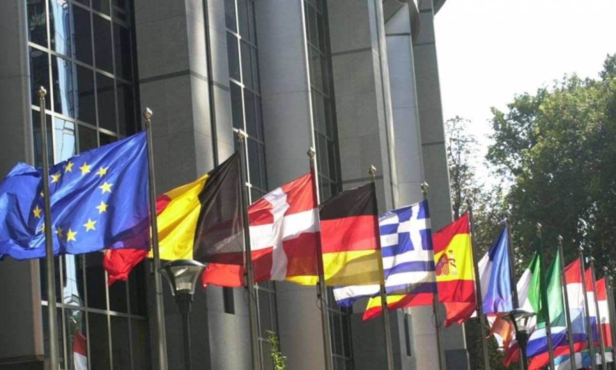 EUObserver για Σύνοδο «27»: Ήπιες αναφορές στην ΕΕ πολλών ταχυτήτων