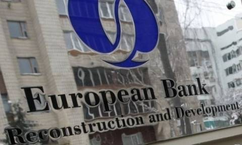 EBRD: 300 εκατ. ευρώ για έργα ανανεώσιμων πηγών στην Ελλάδα