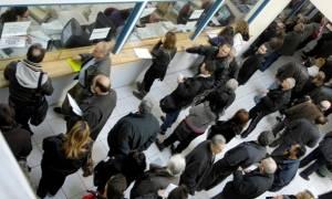ΑΣΕΠ: Έρχονται 6.200 προσλήψεις στο Δημόσιο