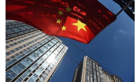 Οι κρατικές επιχειρήσεις στην Κίνα μαζεύουν κέρδη