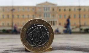 Γραφείο Προϋπολογισμού Βουλής: Οι φόροι «πνίγουν» την οικονομία