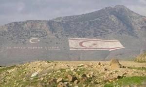 Καταγγελία: Μέχρι και στις ραδιοσυχνότητες έκτακτης ανάγκης της Κύπρου παρεμβαίνει το ψευδοκράτος