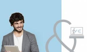 Η Citroen λανσάρει στην επίσημη ιστοσελίδα της το Citroen Online Booking!