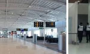 Απρόοπτο στο αεροδρόμιο της Λάρνακας - Κατέβασαν τους επιβάτες απο το αεροπλάνο