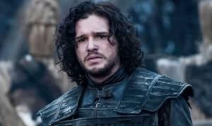 Μόλις ανακοινώθηκε η πρεμιέρα του Game of Thrones!