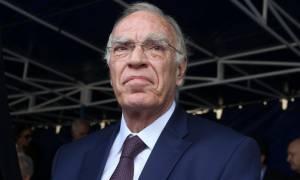 «Η κυβέρνηση δεν είναι Μπαρτσελόνα για να γυρίσει το ματς στις καθυστερήσεις»